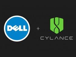 Dell und Cylance kooperieren im Sicherheitsbereich (Bild: ITespresso.de)