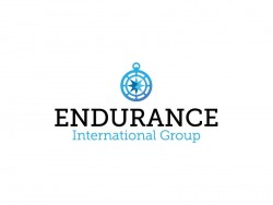 Logo (Bild: Endurance International)