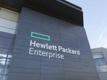 Hewlett Packard Enterprise und HP Inc starten als eigenständige Börsenunternehmen