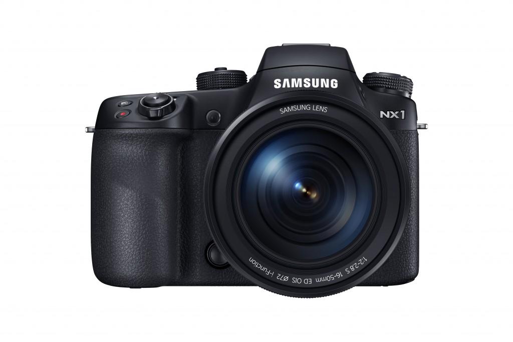 ilce-6300 camera firmware update mac