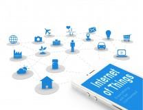 HPE erweitert IoT-Angebot