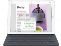 Bericht: iPad Air 3 erhält Smart Connector – aber kein 3D Touch