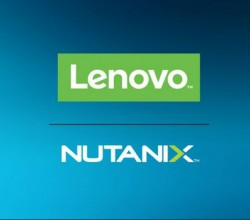 Lenovo geht OEM-Partnerschaft mit Nutanix ein (Grafik: Lenovo)