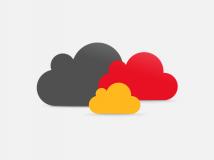 Bundesdruckerei sichert Datenverkehr der deutschen Microsoft-Cloud ab