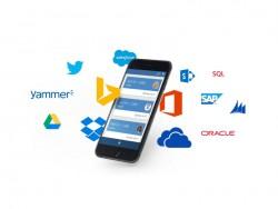 PowerApps (Bild: Microsoft)