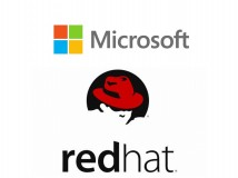 Microsoft und Red Hat legen quelloffenes Language Server Protocol vor