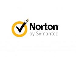 Norton (Bild: Symantec)