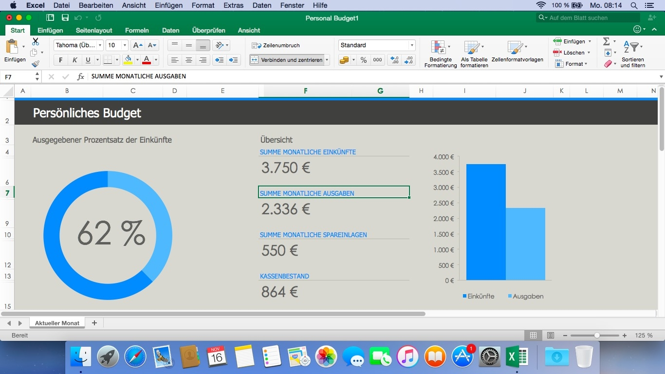 office 2016 free download mac