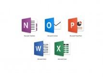 Office für Mac: Microsoft veröffentlicht finale 64-Bit-Version