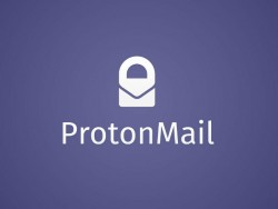 ProtonMail Logo (Bild: ProtonMail)