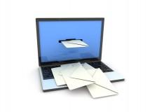 Apple Mail verschlüsselt E- Mails unter macOS unvollständig