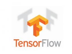 TensorFlow (Bild: Google)