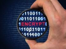Schwachstelle macht RSA-Schlüssel angreifbar und erlaubt Entschlüsselung von Daten