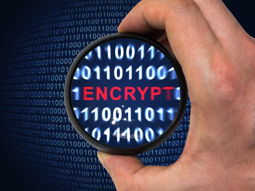Adobes Sicherheitsteam veröffentlicht privaten PGP-Schlüssel