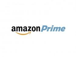 Amazon Prime (Bild: Amazon)