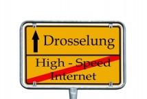 Vodafone drosselt Kabelkunden ab 10 GByte Filesharing-Traffic pro Tag