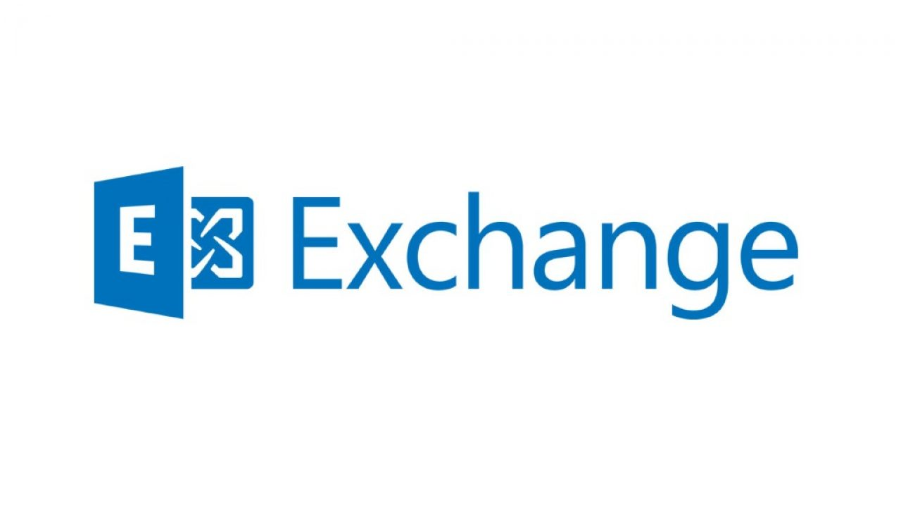 microsoft exchange server 2013 sp1 iso