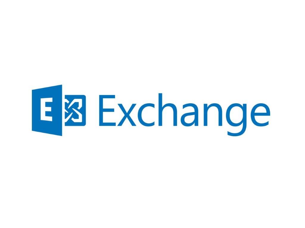 Zehn Hackergruppen starten Cyberangriffe auf Microsoft Exchange Server