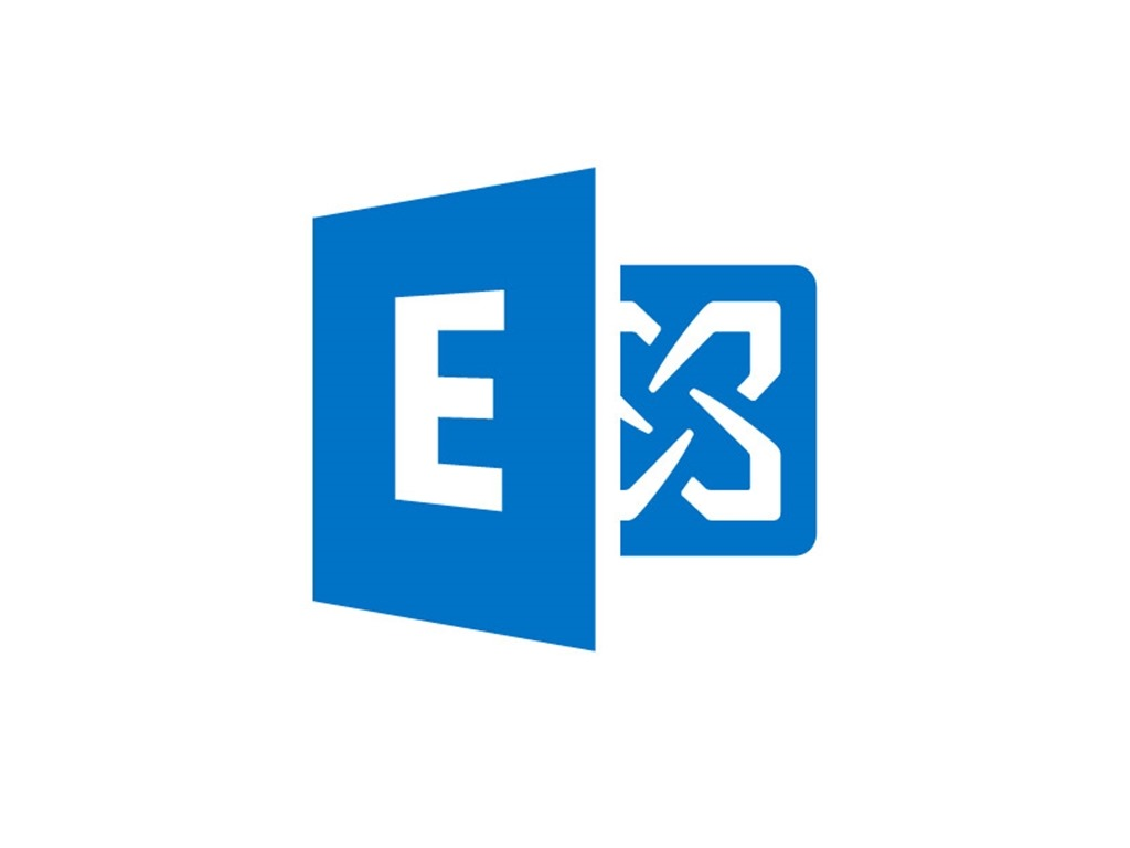 Über 350.000 Exchange-Server anfällig für Angriffe