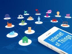 Internet der Dinge (Bild: Shutterstock)