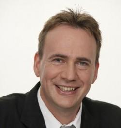 Norbert Schuldt, der Autor dieses Gastbeitrags für ZDNet, ist Solution Sales Manager bei der Materna GmbH (Bild: Materna).