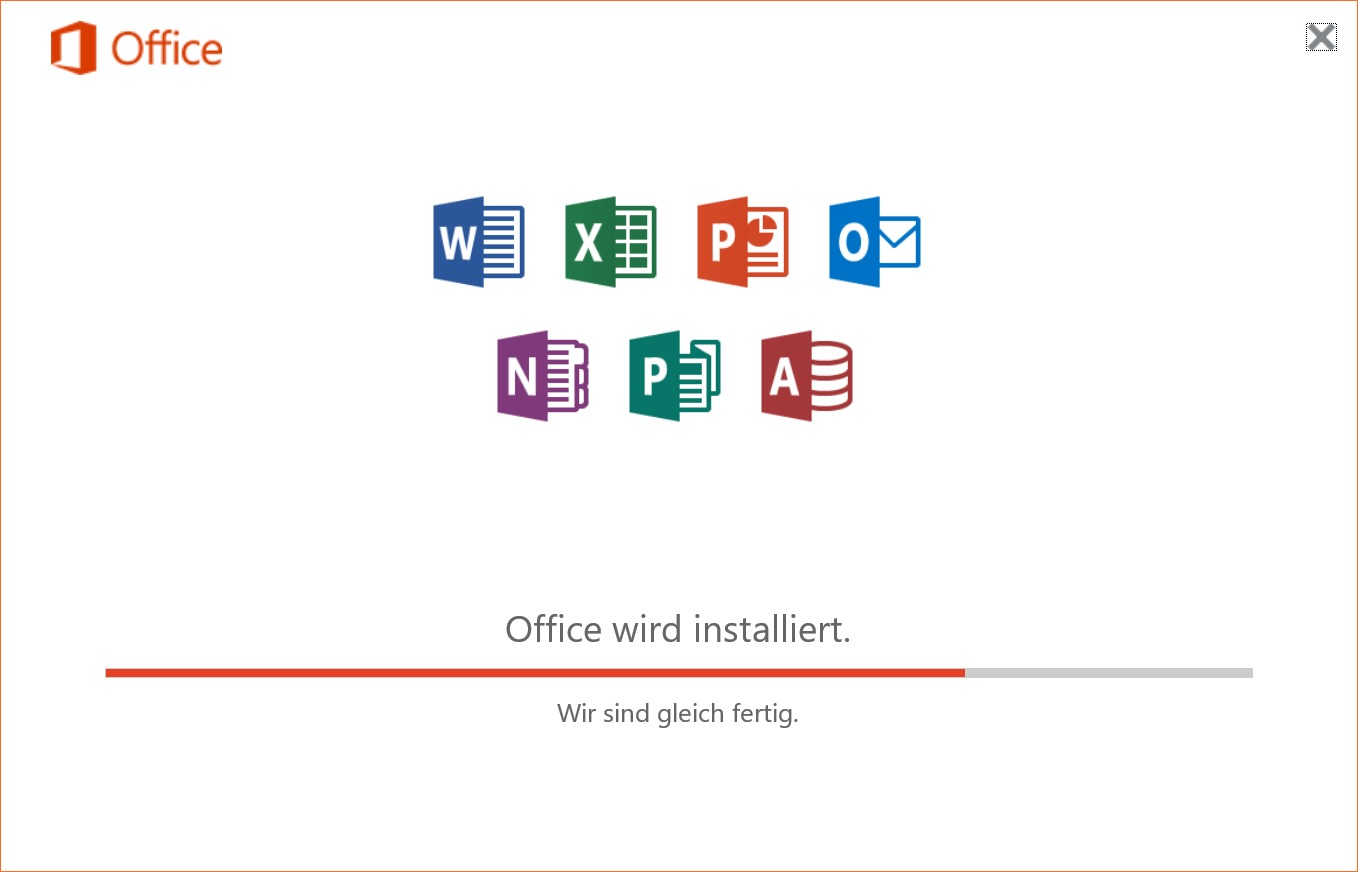 how to get office 365 from 2016