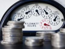 Bundesrat debattiert über Smart-Meter-Zwang