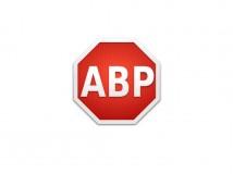 Adblock Plus schützt Nutzer ab sofort vor versteckten Krypto-Minern