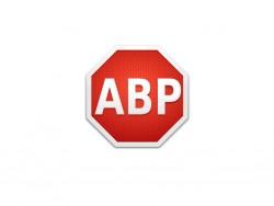 Adblock Plus (Bild: Eyeo)