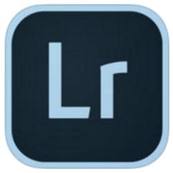 Lightroom für iOS (Bild: Adobe)