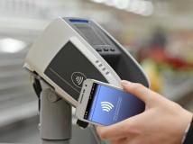 Aldi Süd führt kontaktloses Bezahlen per NFC ein