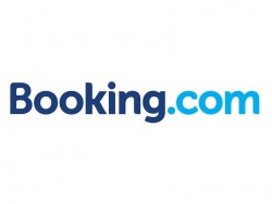 Booking.com (Bild: Booking.com)