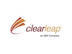Clearleap ist jetzt eine IBM Company (Bild: Clearleap).