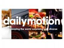 Hacker erbeuten Kontodaten von mehr als 87 Millionen Dailymotion-Nutzern