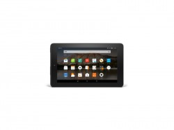 Chinesische Version des Amazon Fire Tablet (Bild: Amazon)