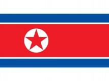 USA machen Nordkorea offiziell für WannaCry-Ausbruch verantwortlich