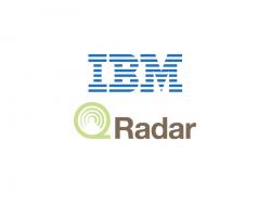 IBM öffnet QRadar für Drittentwickler (Bild: IBM).