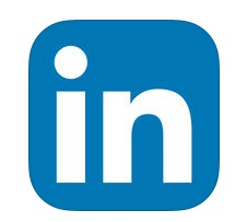 LinkedIn-App-Icon (Bild: LinkedIn)