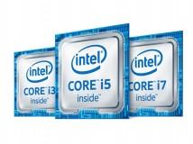 Acht neue CPUs: Intel ergänzt Broadwell und Skylake