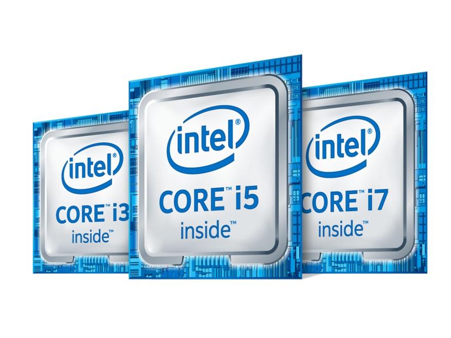 """""""Intel inside"""": Intel kürzt Ausgaben für Marketingprogramm"""