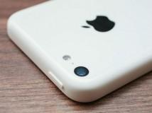 iPhone 6C mit 4-Zoll-Display kommt angeblich im Februar 2016