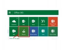 Microsoft macht Preview von Office 365 Planner verfügbar