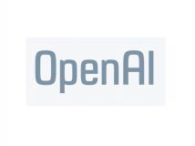 Microsoft baut Supercomputer für OpenAI