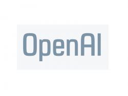 Logo von OpenAI (Bild: OpenAI)