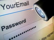 Project Abacus: Google arbeitet an Alternative zu Passwörtern