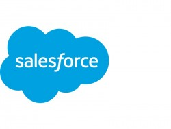 Logo (Bild: Salesforce)
