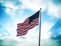 Nationale Sicherheit: USA prüfen geplante Übernahme von Qualcomm durch Broadcom