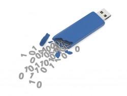 Datenverlust (Bild: Shutterstock)