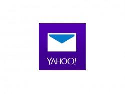 Icon Yahoo Mail unter Android (Bild: Yahoo)