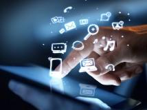 Digitalisiert und fit für die Zukunft: Was der Digital Citizen Equity Index über Bürger und Länder aussagt